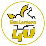Centro Polisportivo e Culturale San Lazzaro