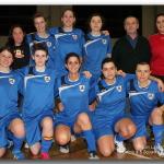 Calcio a 5 femminile sqcA 2015 web