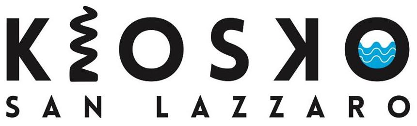logo kiosko 860x260