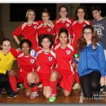 Calcio 5 femm sq B 2015 web