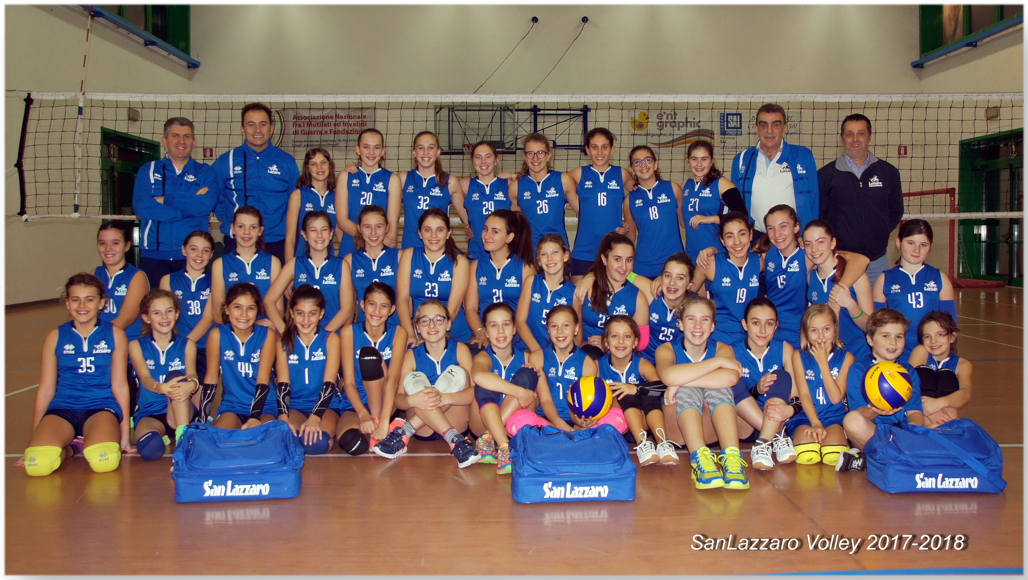 SanLazzaro-Volley-2017-2018B_r