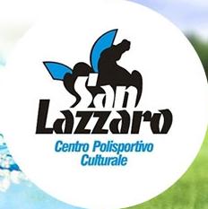 Centro Polisportivo e Culturale San Lazzaro – Mantova