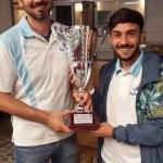 San Lazzaro vincitore girone D di serie D di calcio a 5