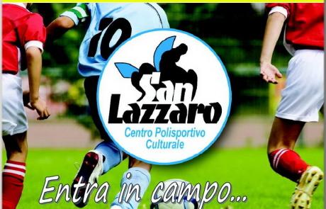 scuola-calcio-2018-logo