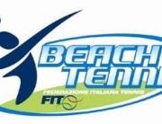 LogoBeachTennis_01