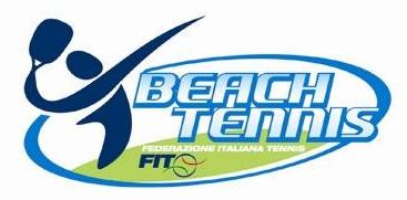 Tennis e Beach Tennis Stagione 2018