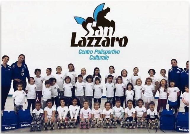 2017-2018-primi-passi