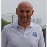 Melegari Massimo