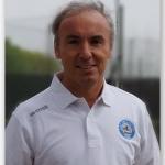 Sgarbi Mauro