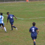allievi-2002-gover-sanlazzaro01