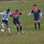 allievi-2002-gover-sanlazzaro02