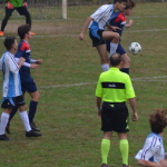 allievi-2002-gover-sanlazzaro04
