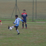 allievi-2002-gover-sanlazzaro06