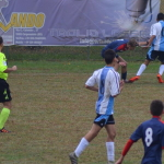 allievi-2002-gover-sanlazzaro07
