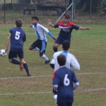 allievi-2002-gover-sanlazzaro09