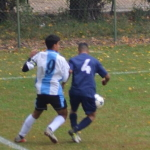 allievi-2002-gover-sanlazzaro13