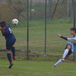 allievi-2002-gover-sanlazzaro14