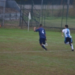 allievi-2002-gover-sanlazzaro16