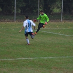allievi-2002-gover-sanlazzaro18