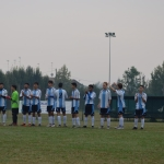 allievi-2002-gover-sanlazzaro19
