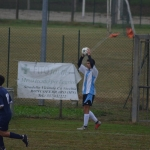 allievi-2002-gover-sanlazzaro20