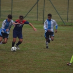allievi-2002-gover-sanlazzaro22