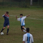 allievi-2002-gover-sanlazzaro26