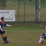 allievi-2002-gover-sanlazzaro29