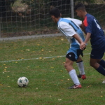 allievi-2002-gover-sanlazzaro36