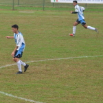 allievi-2002-gover-sanlazzaro39
