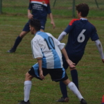 allievi-2002-gover-sanlazzaro40