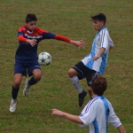 allievi-2002-gover-sanlazzaro44