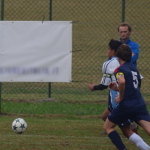 allievi-2002-gover-sanlazzaro47