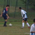 allievi-2002-gover-sanlazzaro48