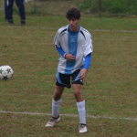 allievi-2002-gover-sanlazzaro50