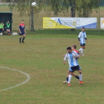 allievi-2002-gover-sanlazzaro53