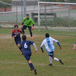 allievi-2002-gover-sanlazzaro54