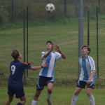 allievi-2002-gover-sanlazzaro59