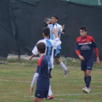 allievi-2002-gover-sanlazzaro70