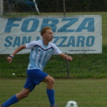 sanlazzaro-mantovana11