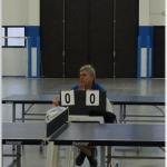 L'arbitro intercontinentale BEDA