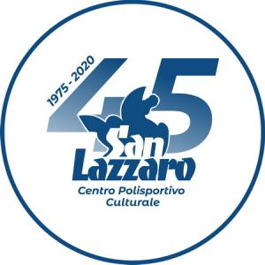 san-lazzaro-45-logo-circle-blu-450