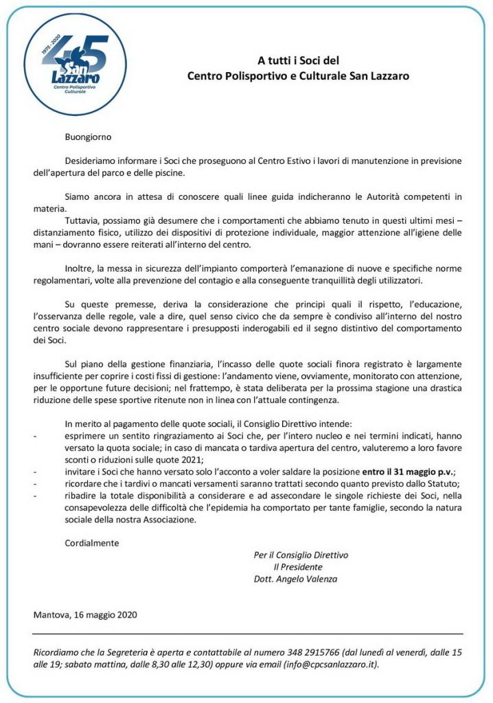 covid-19-lettera-ai-soci_16mag2020