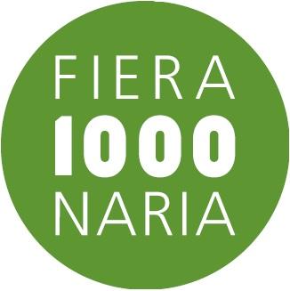 logo_fiera millenaria