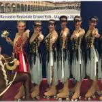 Pattinaggio Vigevano 2016 11 01