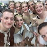 Pattinaggio Vigevano 2016 11 05