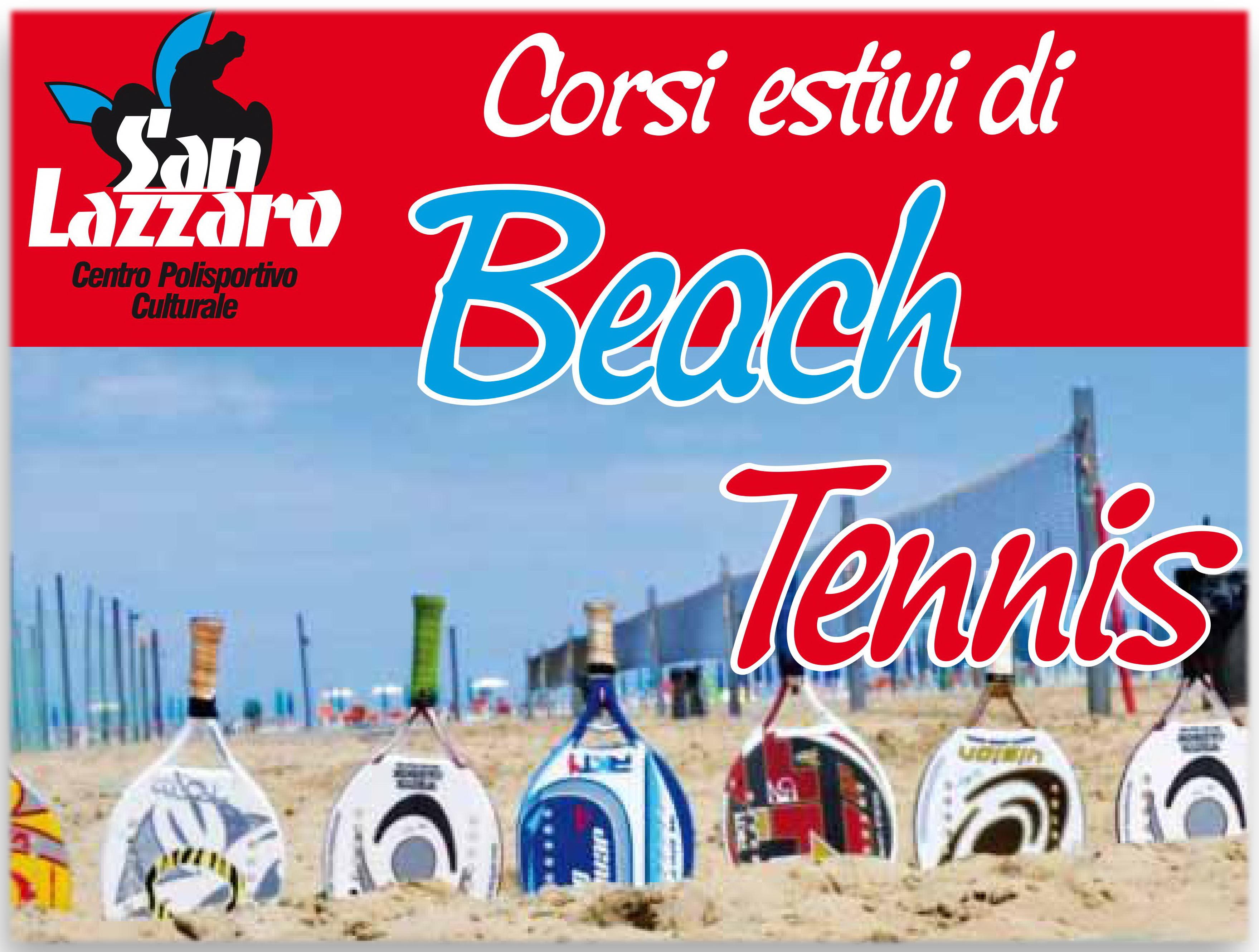 corsi-beach-tennis-2017-logo