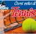 corsi-tennis-2017-logo
