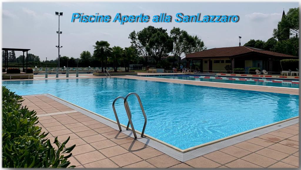 piscine-aperte-2019