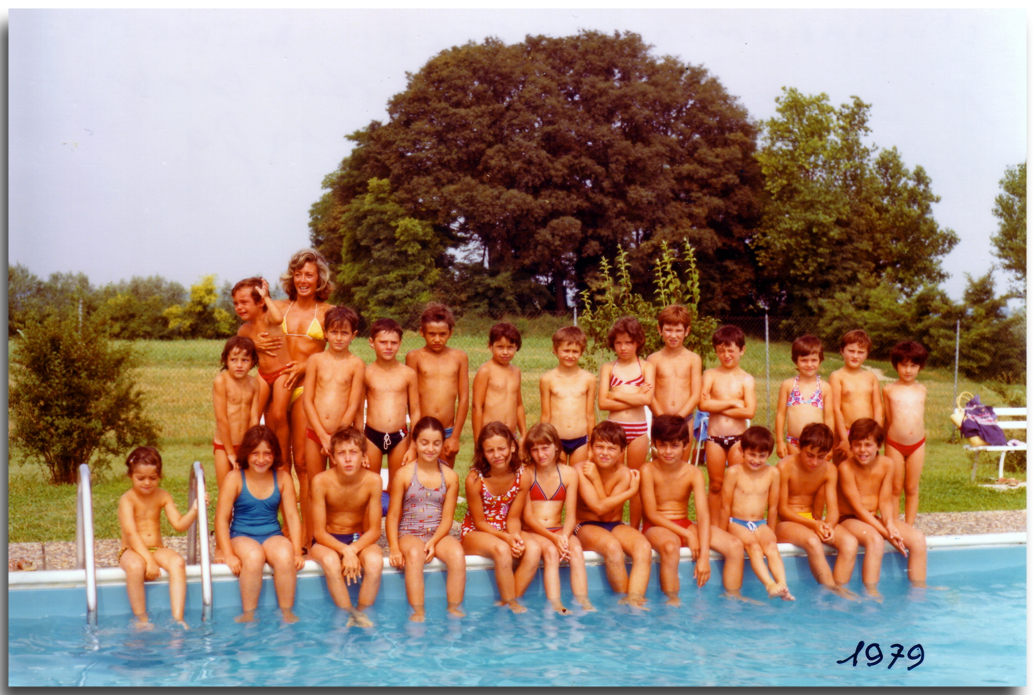SanLazzaro1979r